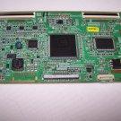 Samsung LJ94-01397T T-Con Board