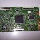 Samsung LJ94-01837H T-Con Board