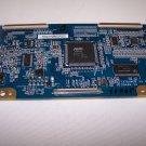 AUO 55.06A69.001 T-Con Board