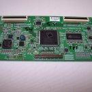 Samsung LJ94-02279H T-Con Board