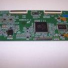Samsung LJ94-01218D T-Con Board
