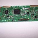 Philips 996510005783 T-Con Board