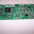 CMO 35-A23C0606 T-Con Board