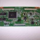 Philips 996510010061 T-Con Board