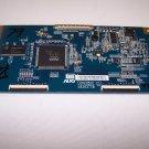AUO 55.31T03.081 T-Con Board
