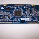 AUO 55.37T03.021 T-Con Board