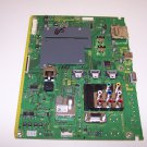 Panasonic TNPH0958 1A Board for TC-L42D30