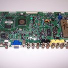 Vizio 3320-0102-0150 Main Board for L32HDTV10A