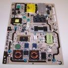 Panasonic N0AE3GJ00007 P Board