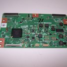 Panasonic 19-100281 T-Con Board
