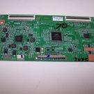 Samsung LJ94-24108C T-Con Board
