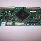 Sharp CPWBX3853TPZK T-Con Board