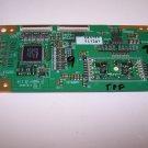 LG Philips 6871L-0413A T-Con Board