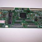 LG 6871L-2041E T-Con Board