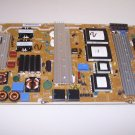 Samsung BN44-00446A Power Supply Unit