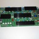 Samsung BN96-16529A Y-Main Board