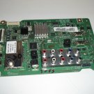Samsung BN96-19469A Main Board for PN43D450A2DXZA
