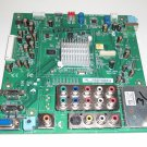 Westinghouse 60.EB2VM10A03P  Main Board for SK-32H640G  TW-60501-C032G