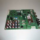 Samsung BN94-02808A Main Board for PN58B540S3FXZA