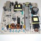 Sony 1-474-163-61 Power Supply Unit