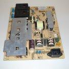 Vizio 0500-0407-1020 Power Supply Unit