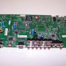 Maxent DPWB11561-MPL Main Unit for MX-42HPM20