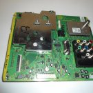 PANASONIC TC-32LX34 MAIN UNIT BOARD PN TNPH0905 UB