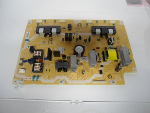 PANASONIC TC-L32C3 POWER SUPPLY BOARD TNPA5361 CA