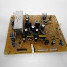 Toshiba 42HP84 PD1904 Power Supply Board