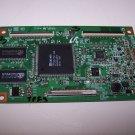 CMO 35-D018285 T-Con Board