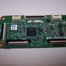 Samsung BN96-12953A Main Logic CTRL Board