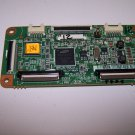 Samsung LJ92-01705C Main Logic CTRL Board