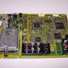 Panasonic TXN/A10KYJ A Board