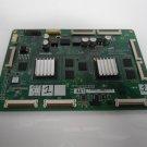 Samsung BN96-04866A (LJ92-01453A) Main Logic CTRL Board