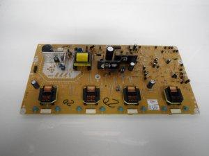 Emerson/Magnavox A01F0M1V-001-IV Inverter CBA