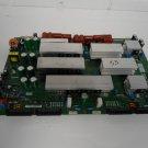 Samsung BN96-09758A Y-Main Board