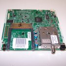 Panasonic   PC BOARD  LSEP3207G