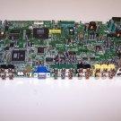 Vizio 3850-0022-0150 Main Board for P50HDM