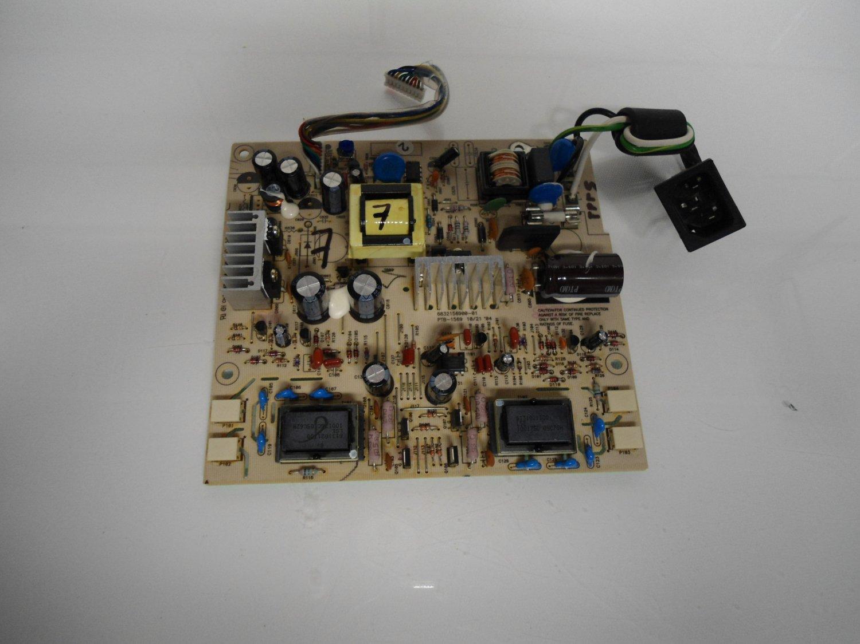 HP 5323C1A0978 Power Supply / Backlight Inverter