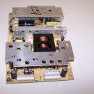Vizio 0500-0502-0180 Power Supply