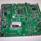 Vizio 3642-1232-0150(6A) Main Board