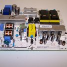 Vizio 0500-0412-1030 Power Supply / Backlight Inverter