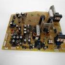 Hitachi JT24164 Power Supply Unit