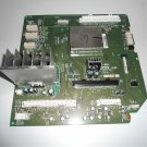 SONY KDF-E55A20 1-868-356-11 Audio Amplifier / Crossover Board