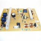 Sony 1-487-340-11 G5N Board