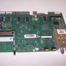 Philips S.3104 328 38127 Main SSB Board