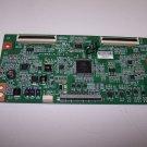 Samsung LJ94-03592G T-Con Board