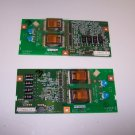 LG Philips 6632L-0066B/6632L-0067B Backlight Inverter Kit