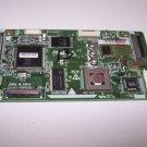 Hitachi FPF29RLGC0057 Main Logic CTRL Board