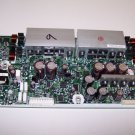 Hitachi FPF29R-XSS0037 X-Main Board